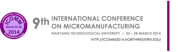 ICOMM2014-Banner.png