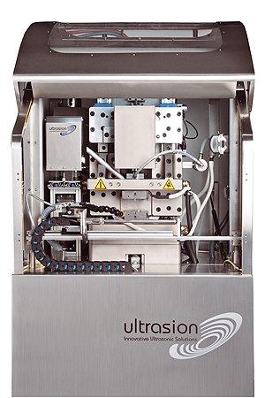 ultrasion.jpg