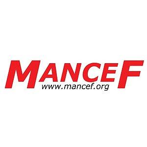 Mancef1.jpg