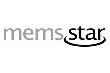 memsstar-logo.jpg