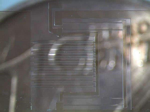 Femtoprint-figure-3b.jpg