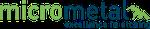micrometallogo