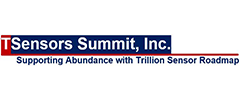 Logo_TSensors.png