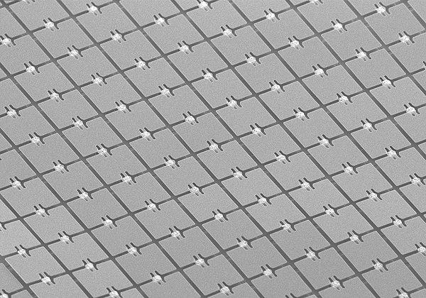 Silex-figure-5.jpg