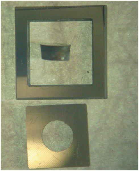 SPI-Lasers-figure-2.jpg