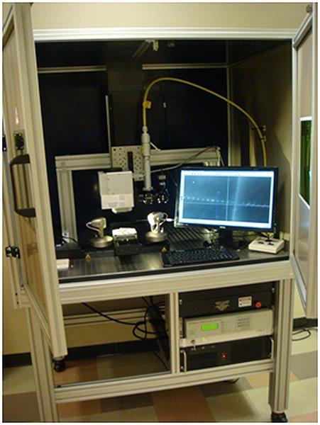 SPI-Lasers-figure-5.jpg
