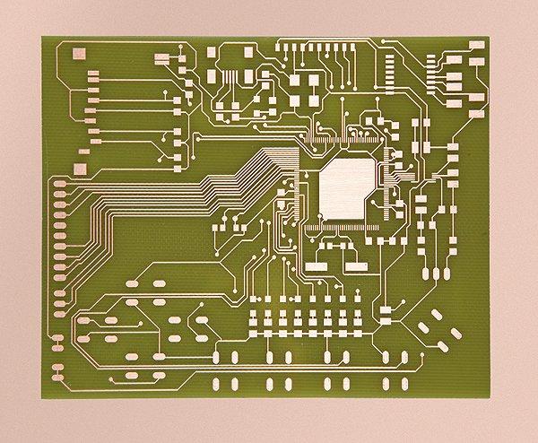 LPKF-figure-1.jpg