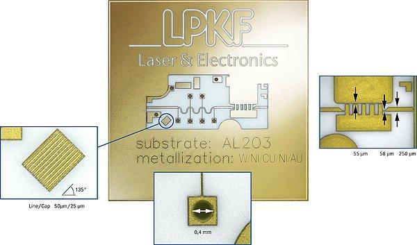 LPKF-figure-4.jpg