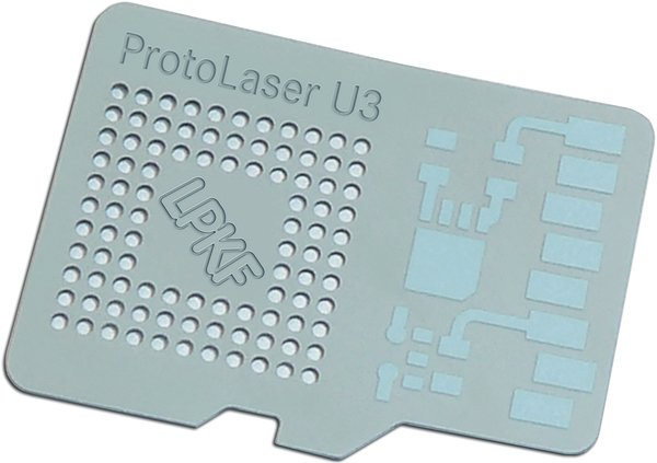 LPKF-figure-9.jpg