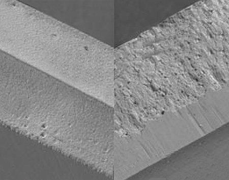 Precision-Microfigure3.jpg