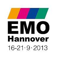 EMO 2013