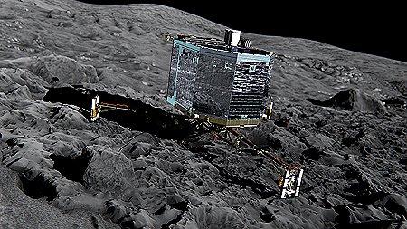 Philae_on_the_comet_Front_v.jpg