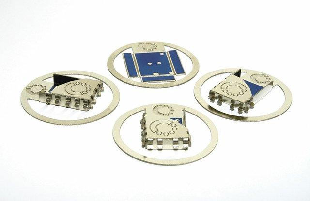 Precision-Micro-figure-3.jpg